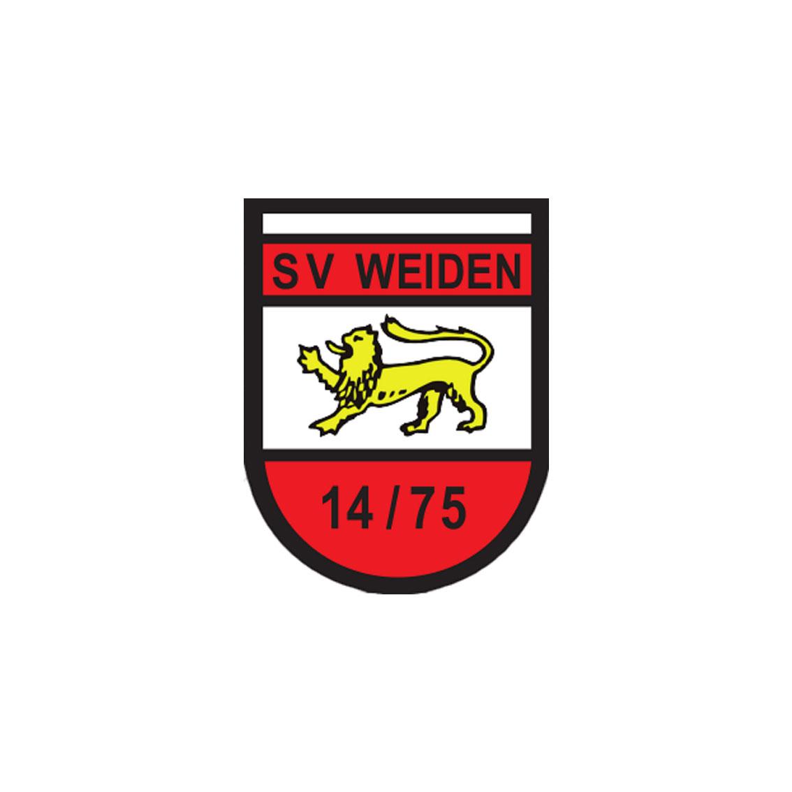 SV Weiden